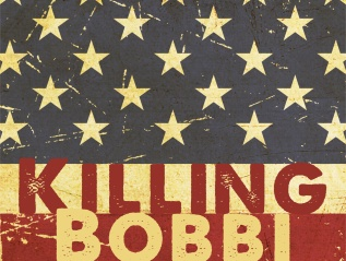 The Killing of Bobbi Lomax