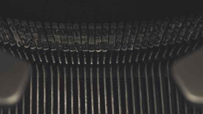 pexels-photo-698323.jpeg